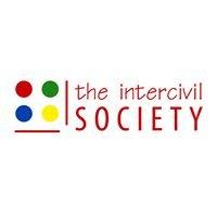 The Intercivil Society