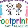 Footprints Day Nursery