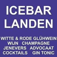 ICEBAR LANDEN