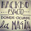 HackBo