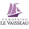 Coworking La Rochelle Niort Poitiers - Le Vaisseau