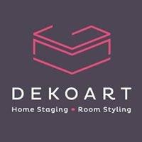 Dekoart Home Staging