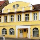 Biblioteka Publiczna w Drezdenku