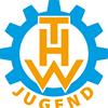 THW-Jugend Sarstedt