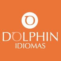 Dolphin Idiomas