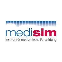 medisim - Institut für medizinische Fortbildung