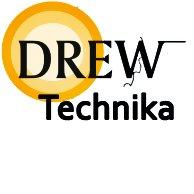 DrewTechnika