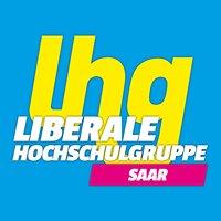 LHG Saar