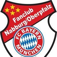 FC Bayern München Fanclub Nabburg/Oberpfalz