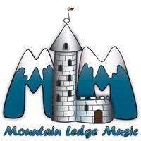 Mountain Ledge Music