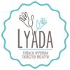 Fundacja LYADA