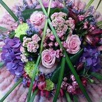 Hagfors Blomsterhandel AB