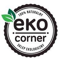 Eko Corner