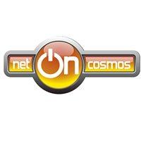 Net On Cosmos - Τεχνική υποστήριξη υπολογιστών και δικτύων