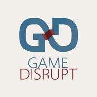Game Disrupt