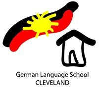 German Language School Cleveland