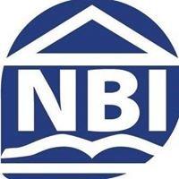 Nehemiah Bible Institute