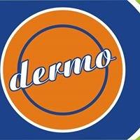 Nova Dermo.