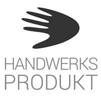 Handwerks Produkt