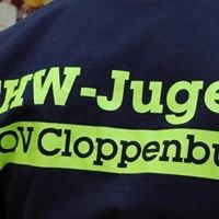 THW Jugend Cloppenburg
