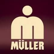www.mueller.com