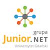 Junior.NET UG