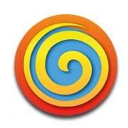 doloops Spiele - Cornhole Produkte