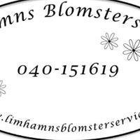 Limhamns Blomster Service