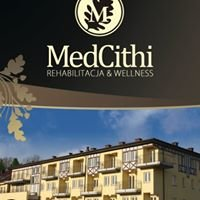 MedCithi Rehabilitacja & Wellness