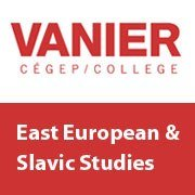 Vanier College East European and Slavic Studies Major