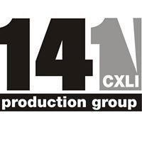 141 CXLI