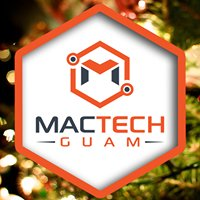 Mactechguam - Computer Repair, Technical Support, Sales and It Consulting