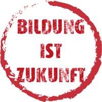 Dietrich- Bonhoeffer- Bildungscampus