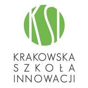 Krakowska Szkoła Innowacji