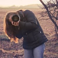 Emotional Photography