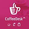 Coffeedesk Kawiarnia - Bajkowe