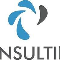 IT-Consulting4u