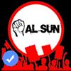 ألسن - Alsun