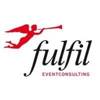 fulfil eventconsulting GmbH
