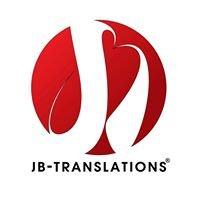 JB-Translations