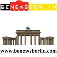 Be News Berlin