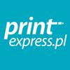 Printexpress.pl Nadruki na koszulkach i gadżetach reklamowych