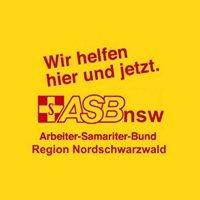 ASB Region Nordschwarzwald