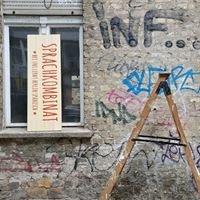 Sprachkombinat Berlin