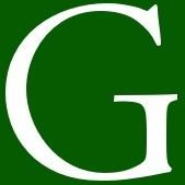 GREENPLACE - pielęgnacja, projektowanie, zakładanie ogrodów