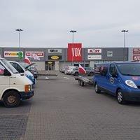 IKEA trading service office Warszawa