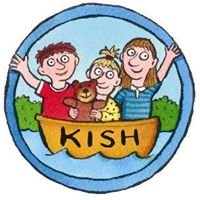 KISH Kindergarten Ltd.