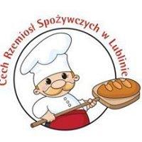 Cech Rzemiosł Spożywczych w Lublinie