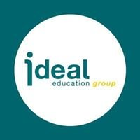 Ideal Education Group