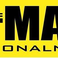 Przedsiębiorstwo Handlowe Mat-Majster